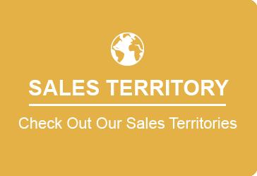 sales-territory